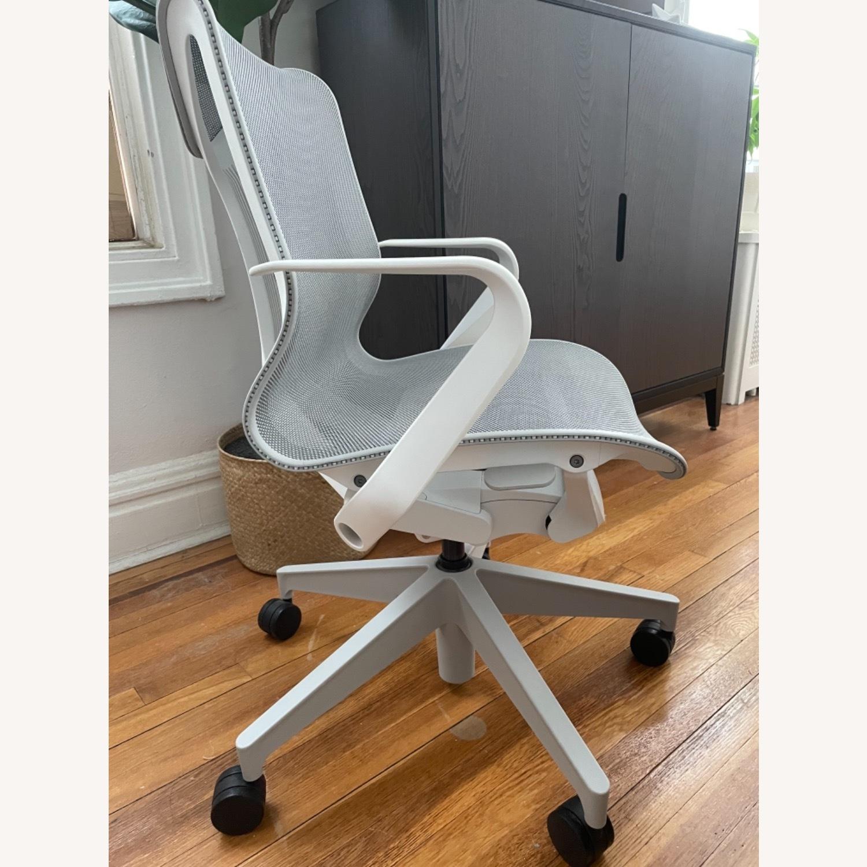 Herman Miller Cosm Office Chair - image-6