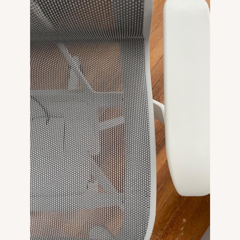 Herman Miller Cosm Office Chair - image-5
