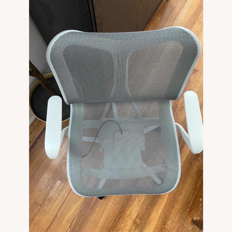 Herman Miller Cosm Office Chair - image-2