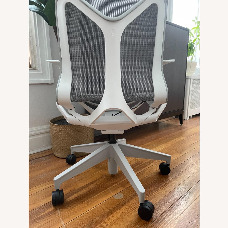 Herman Miller Cosm Office Chair - image-3
