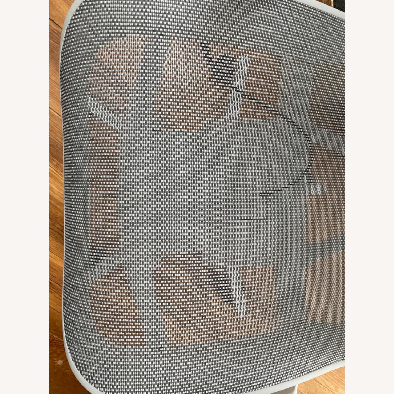 Herman Miller Cosm Office Chair - image-4