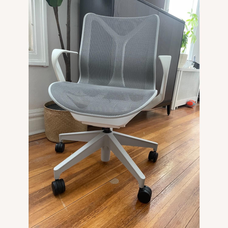 Herman Miller Cosm Office Chair - image-1