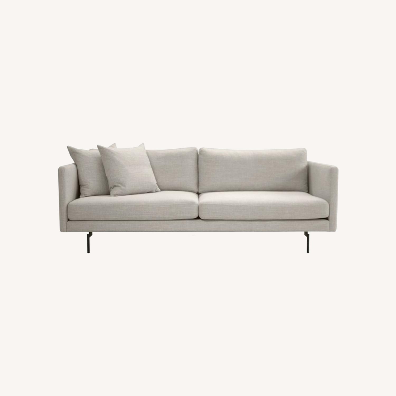 Mobital Tux Sofa - image-0