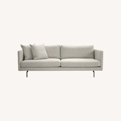 Used Mobital Tux Sofa for sale on AptDeco