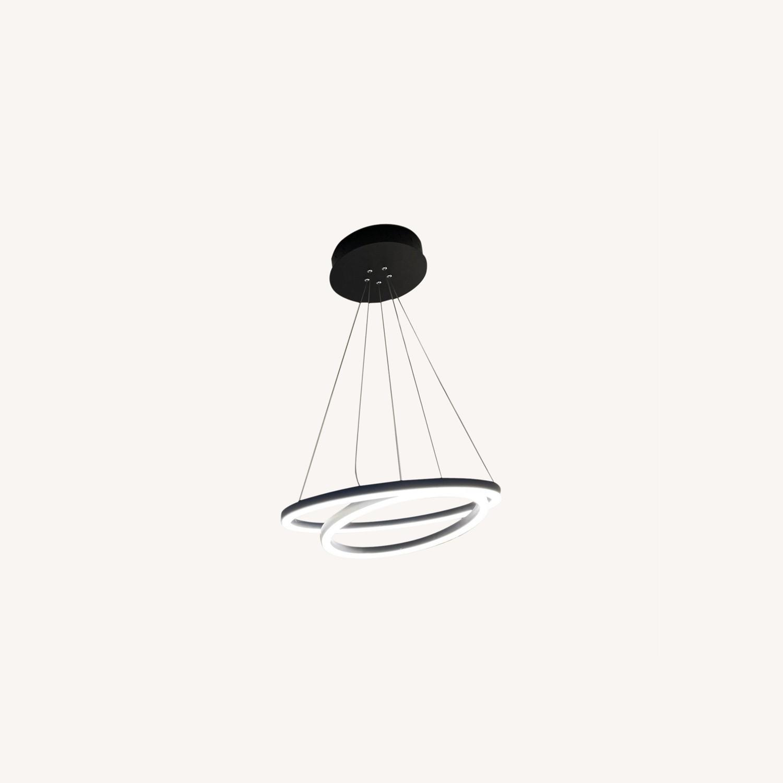 Modern Light Fixture from YLighting - image-0