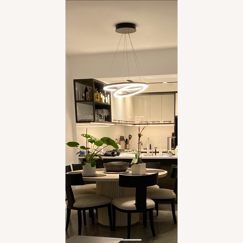 Modern Light Fixture from YLighting - image-3