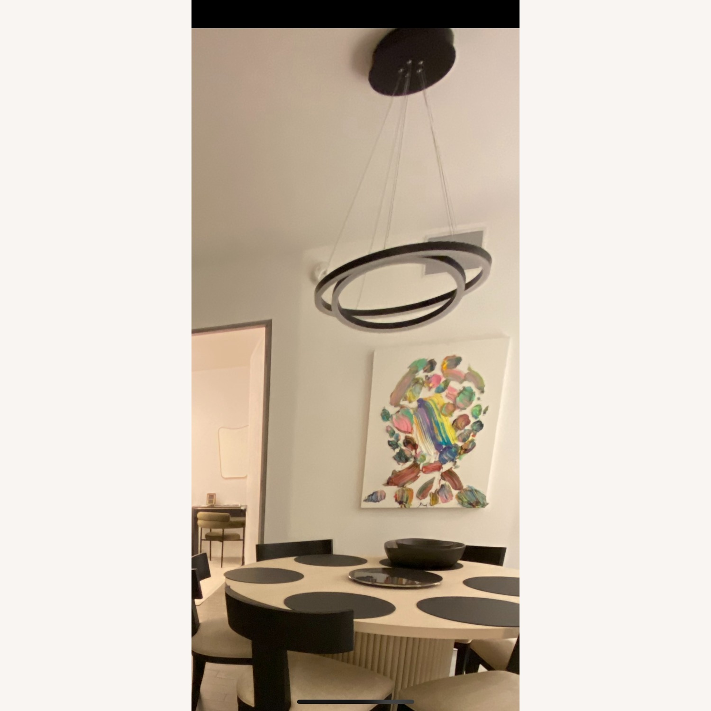 Modern Light Fixture from YLighting - image-2