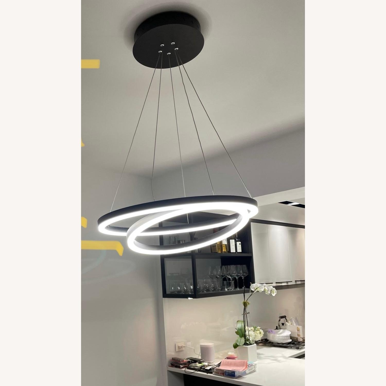 Modern Light Fixture from YLighting - image-1
