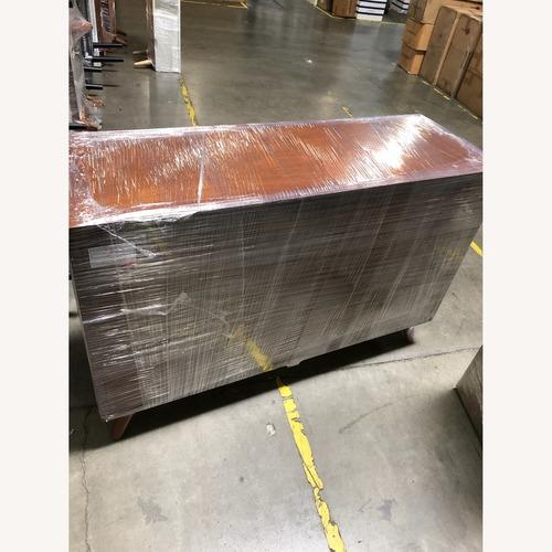 Used Alpine Marlowe Large Dresser for sale on AptDeco