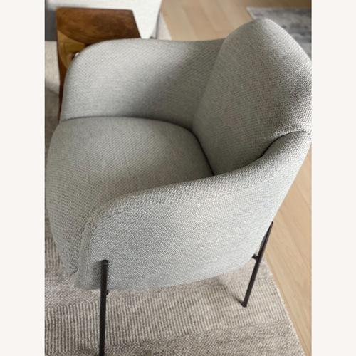 Used Modloft Tiemann Chairs for sale on AptDeco