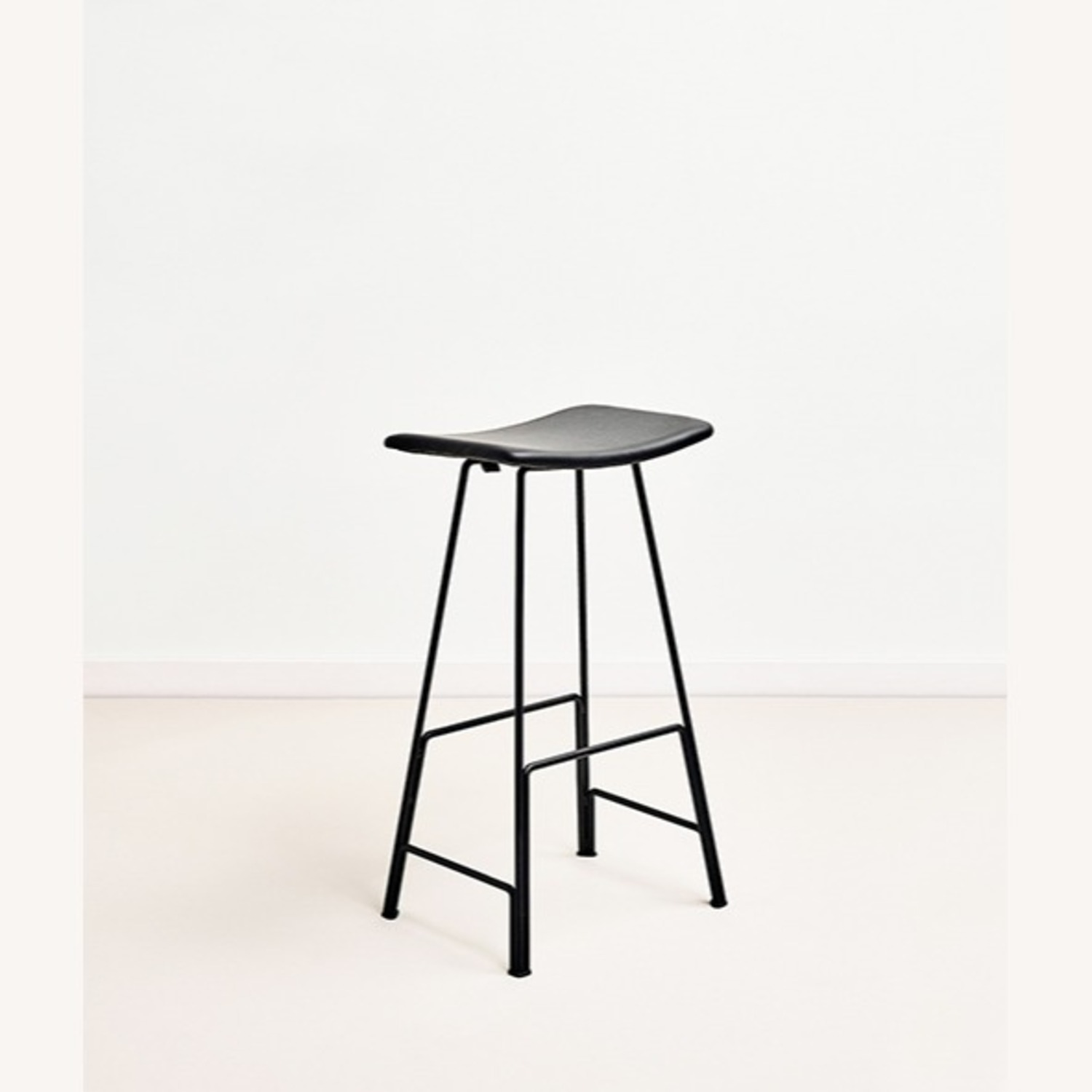 Mobital Sparrow Counter Stool - image-5