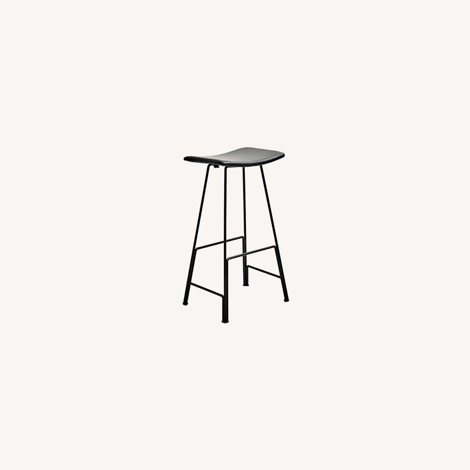 Mobital Sparrow Counter Stool - image-0