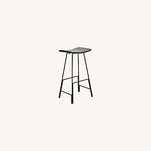 Used Mobital Sparrow Counter Stool for sale on AptDeco
