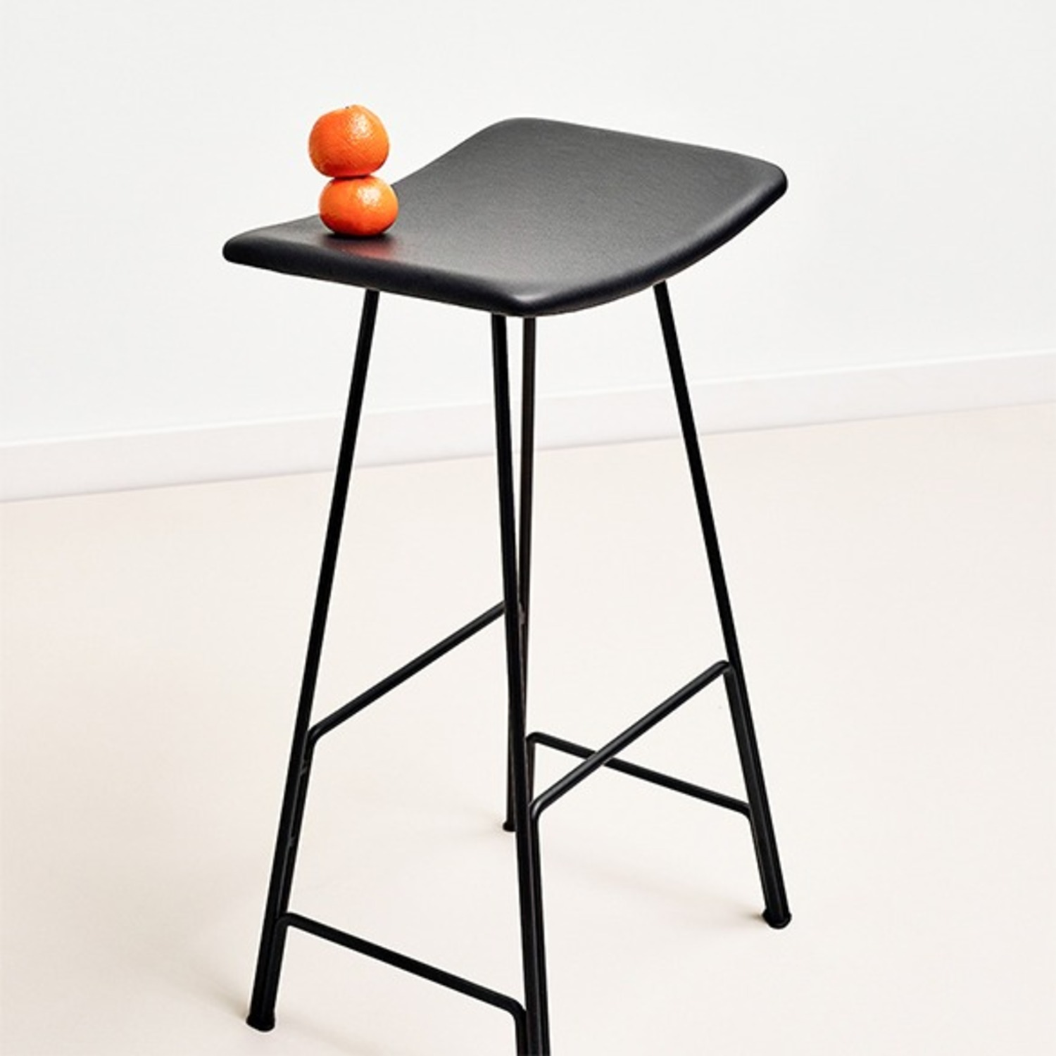 Mobital Sparrow Counter Stool - image-4