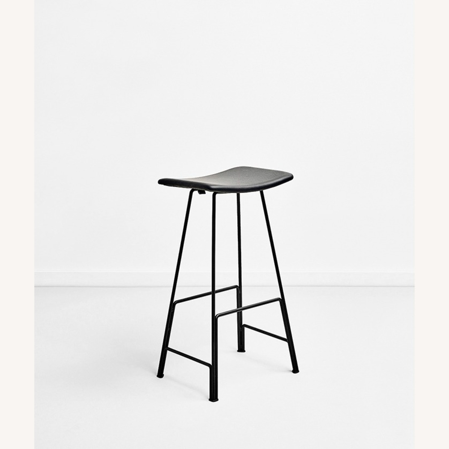 Mobital Sparrow Counter Stool - image-1