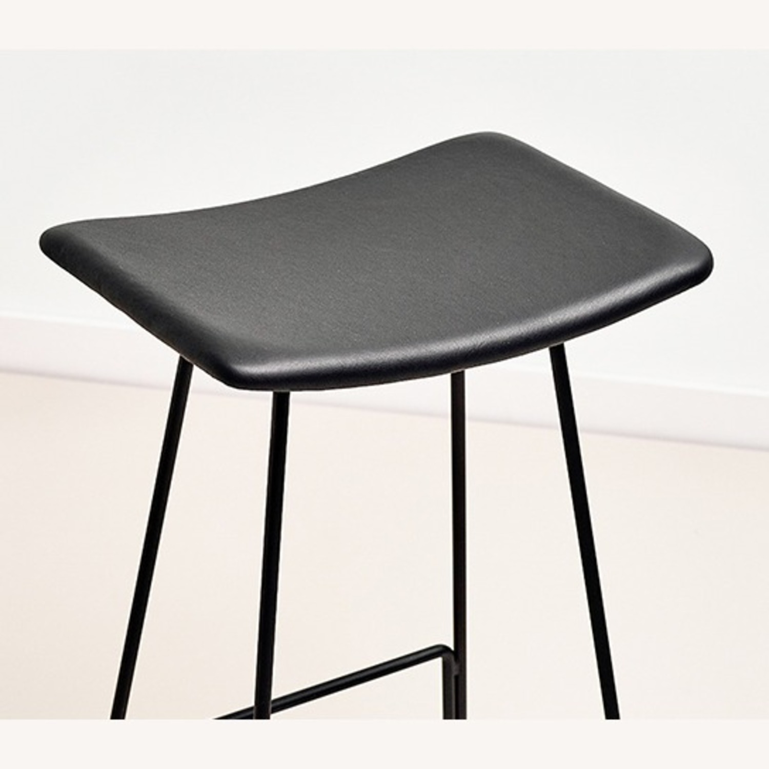 Mobital Sparrow Counter Stool - image-2