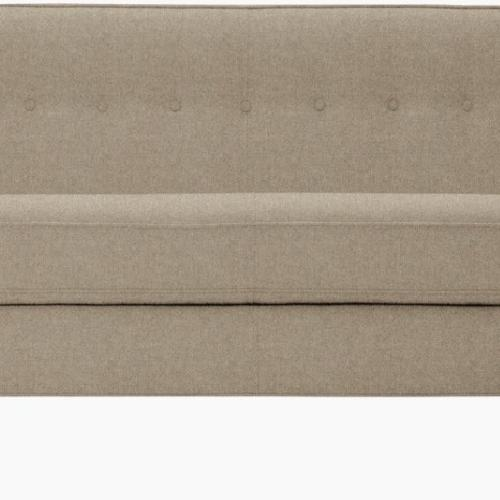 "Used Design Within Reach ""Bantam"" Sofa for sale on AptDeco"