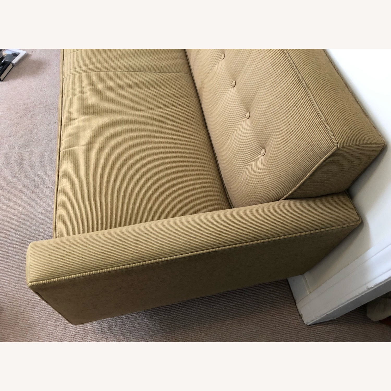 "Design Within Reach ""Bantam"" Sofa - image-3"