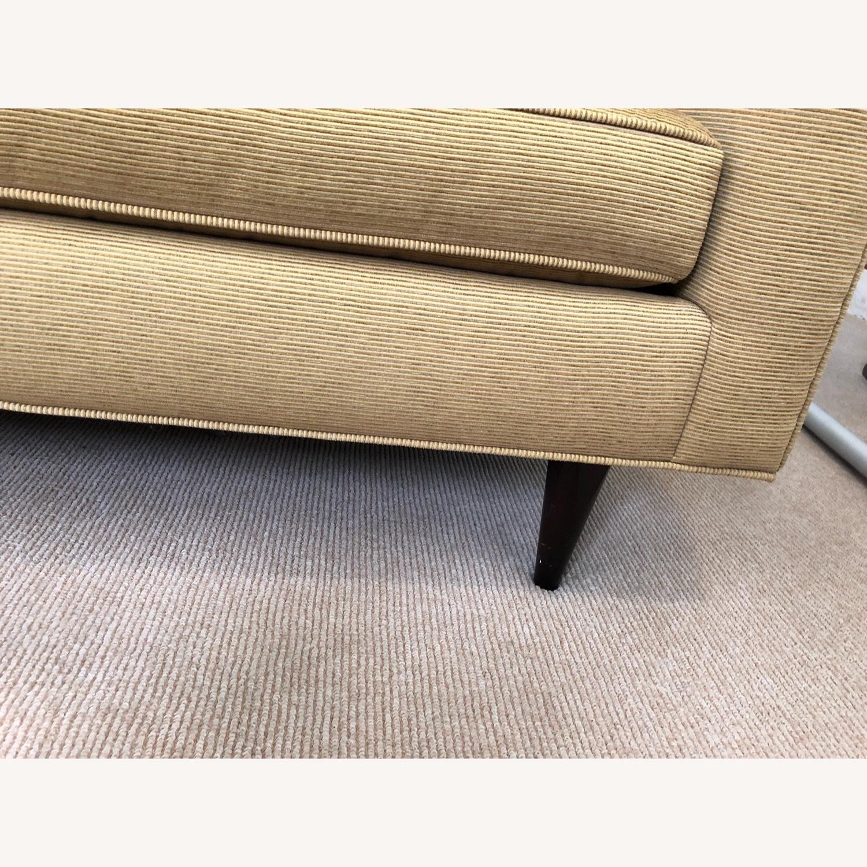 "Design Within Reach ""Bantam"" Sofa - image-2"