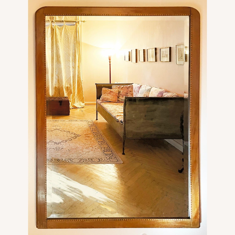Louis XVI Style Mirror - image-1