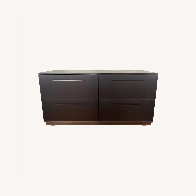 Hand Made Dresser, High Quality - image-0