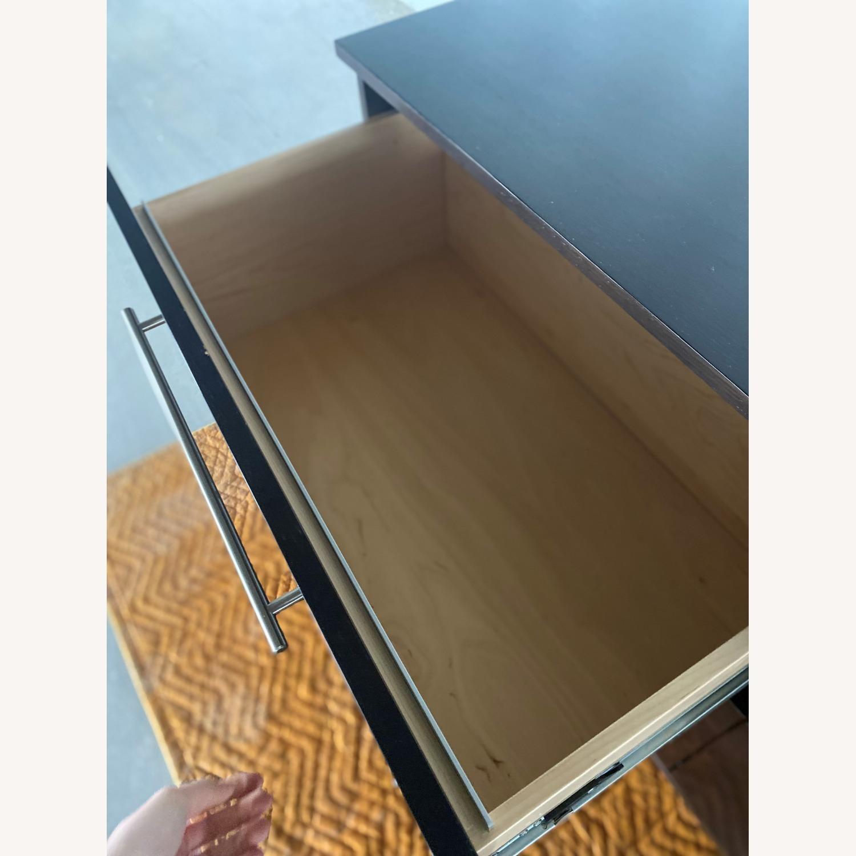 Hand Made Dresser, High Quality - image-4