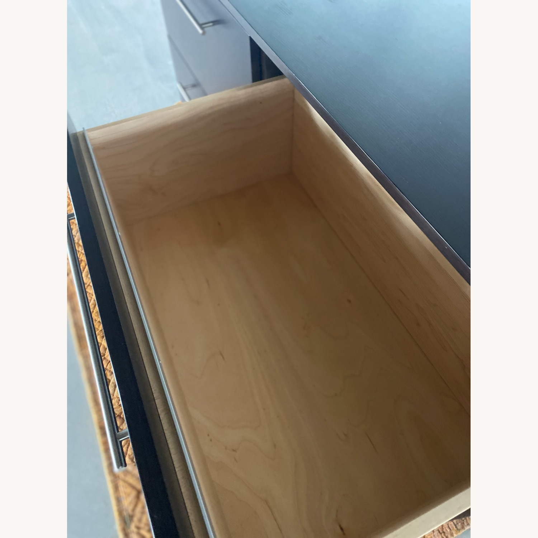 Hand Made Dresser, High Quality - image-3