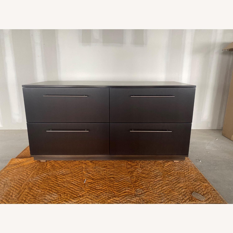 Hand Made Dresser, High Quality - image-5