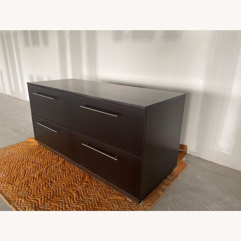 Hand Made Dresser, High Quality - image-1