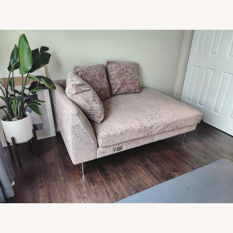 Joybird Chaise - image-9