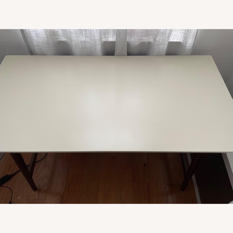 AllModern Burnes 48'' Desk - image-2
