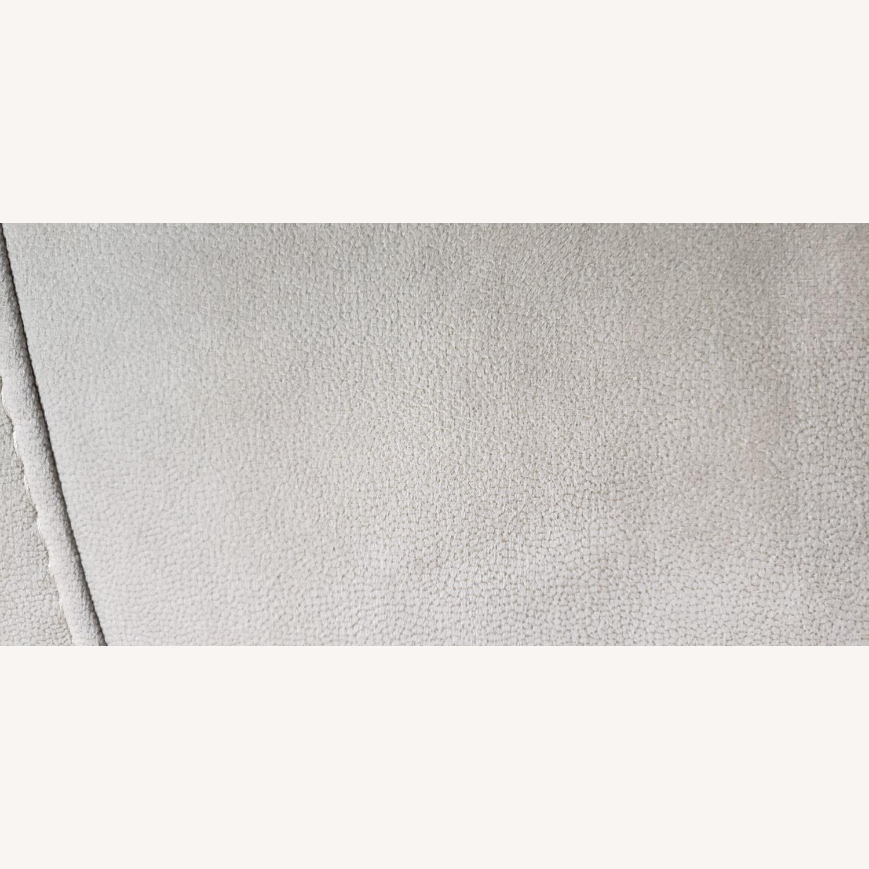 Rooms To Go Comfy Sofa - image-3