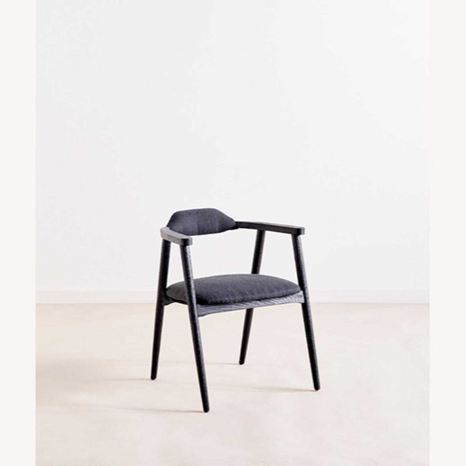 LH Imports Finch Chair - image-6