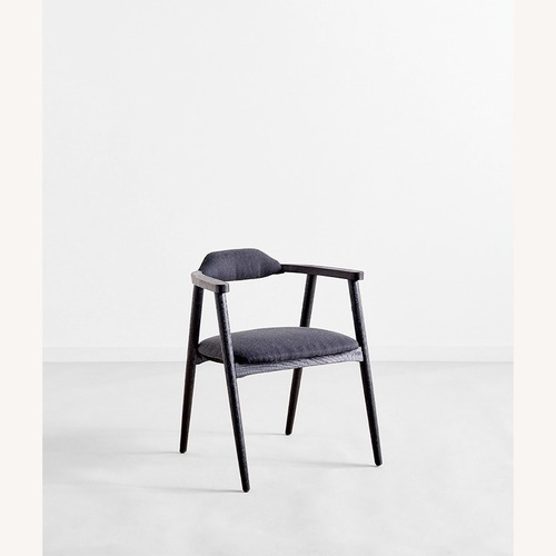 Used LH Imports Finch Chair for sale on AptDeco