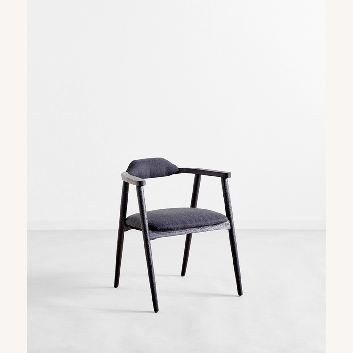 LH Imports Finch Chair - image-2