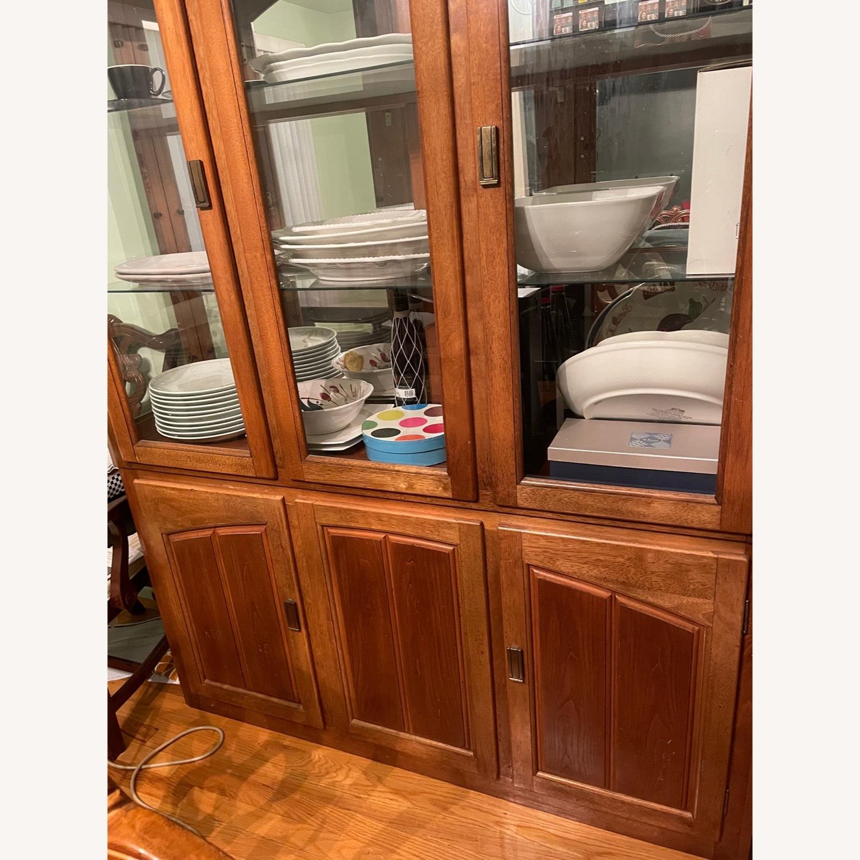 Cabinet - image-2