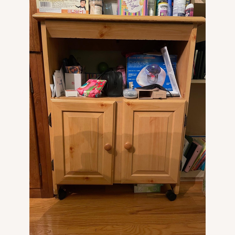 Mini Cabinet - image-2