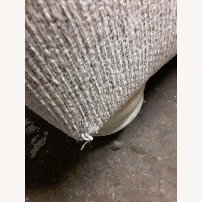 Ashley Furniture Beige Soft Color - image-2