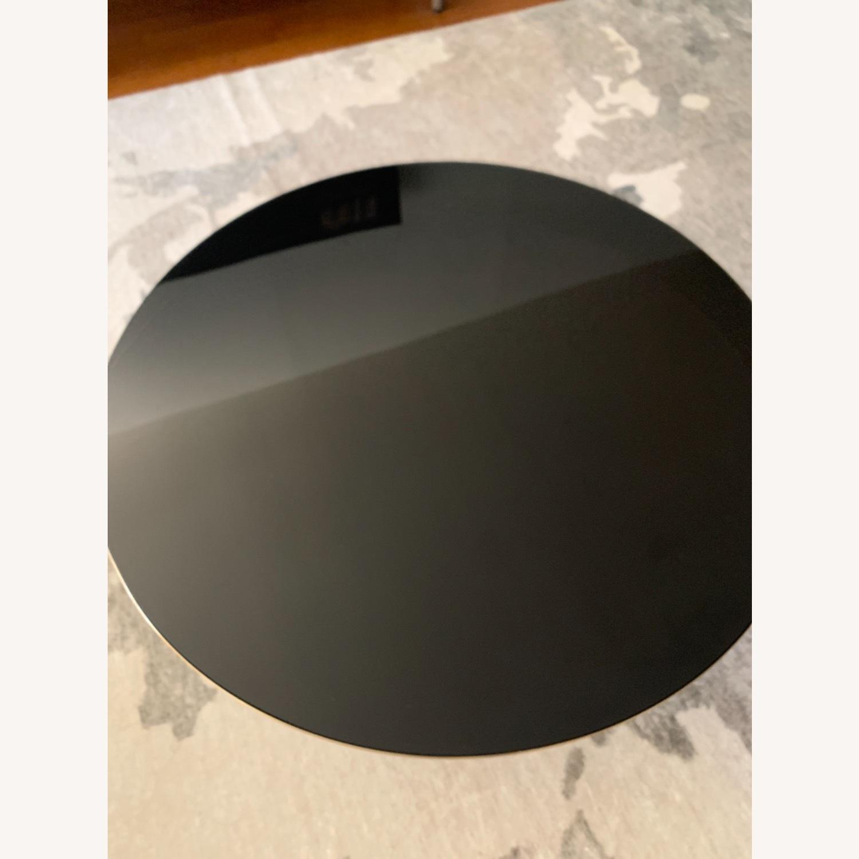 Coffee Table  - image-7