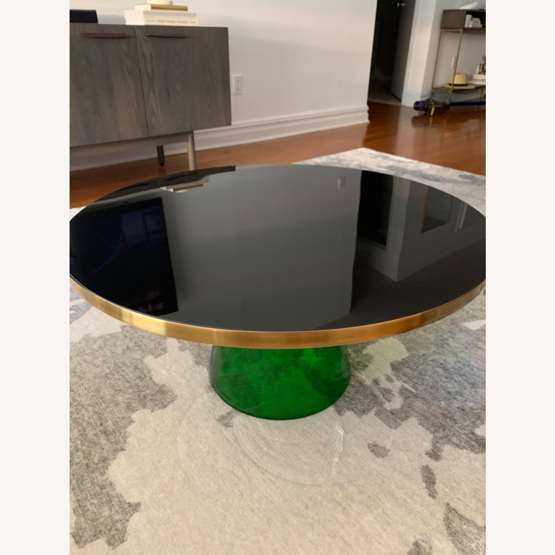 Coffee Table  - image-6