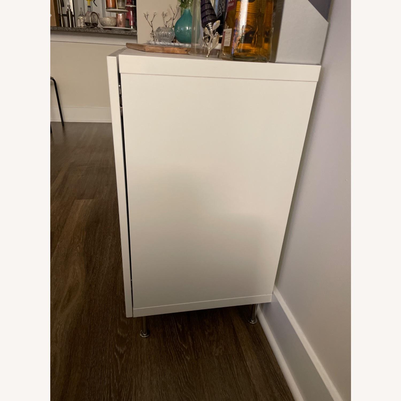 IKEA Bestia Bar/Storage - image-3