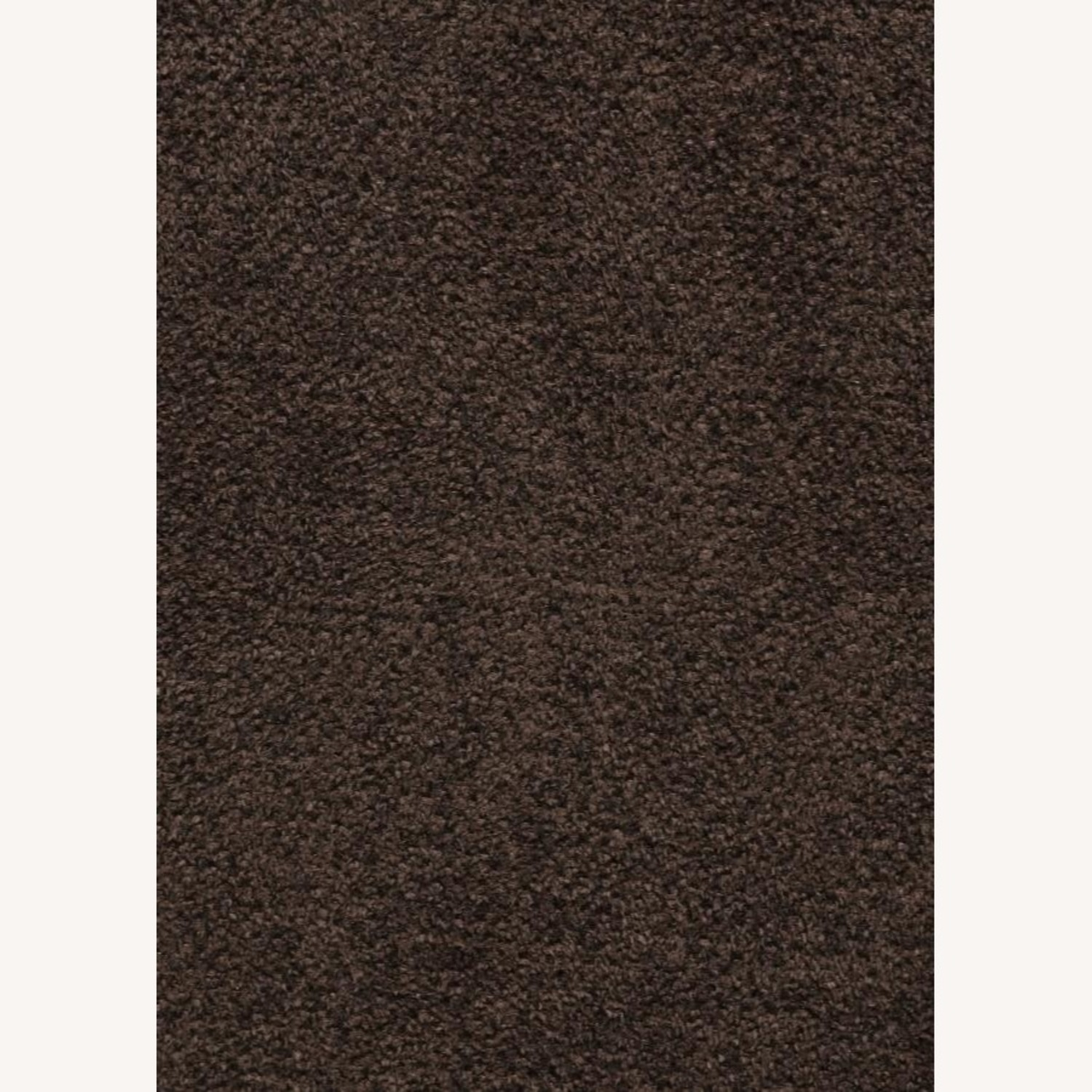 Motion Sectional In Brown Performance Fabric - image-12