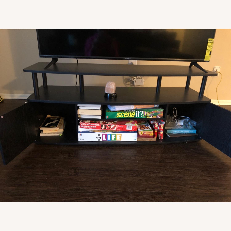 Wayfair Ebern Designs Lansing TV Stand - image-2