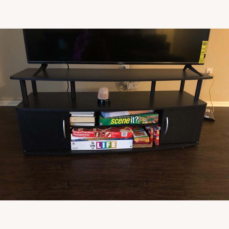 Wayfair Ebern Designs Lansing TV Stand - image-1