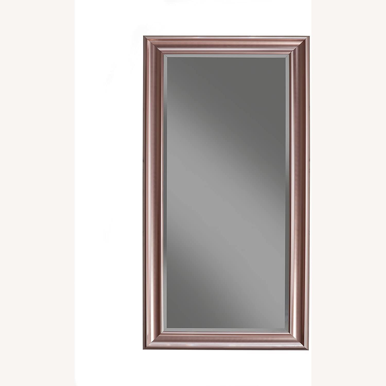Gorgeous Mirror - image-2