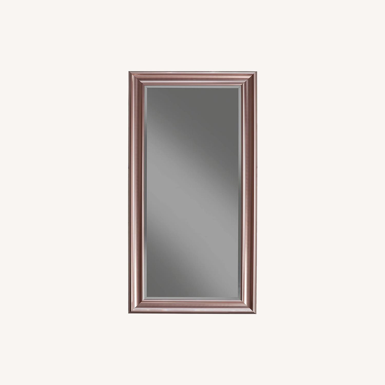 Gorgeous Mirror - image-0