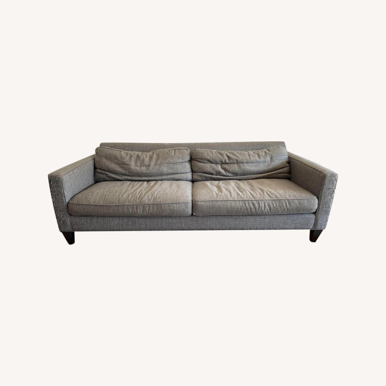 Room & Board Harrison Sofa (90') - image-0