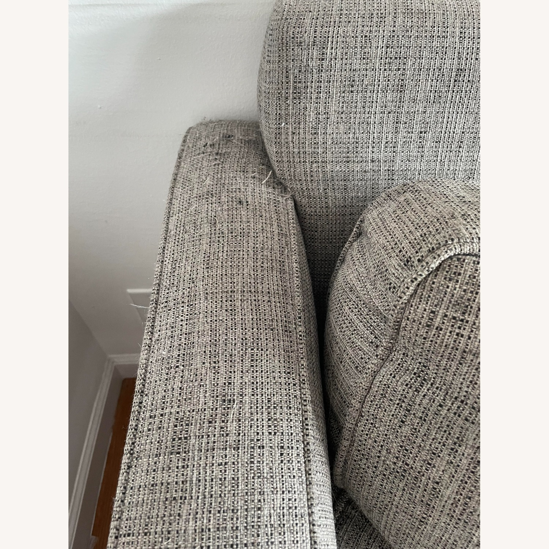 Room & Board Harrison Sofa (90') - image-4