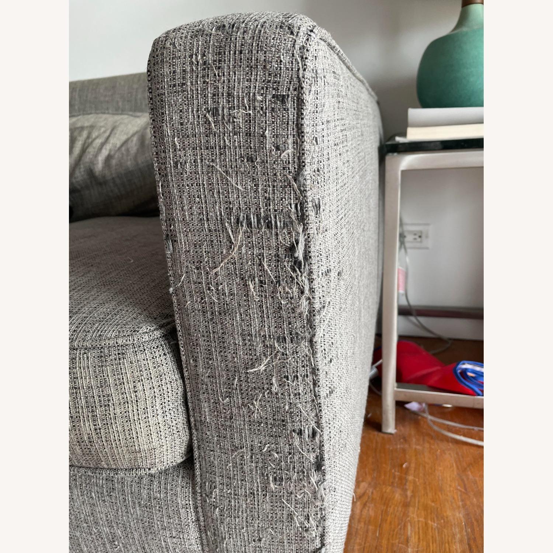 Room & Board Harrison Sofa (90') - image-3