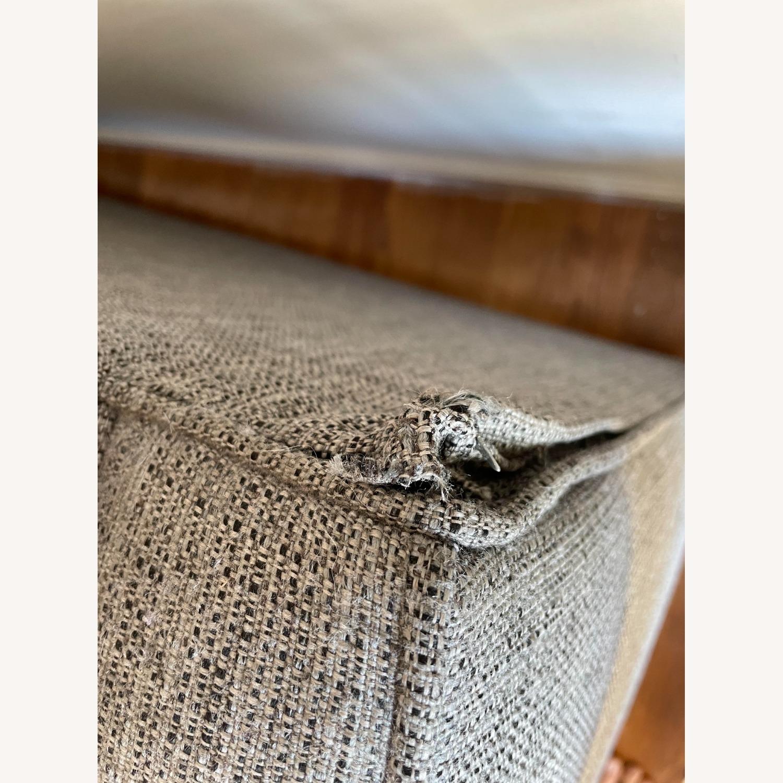 Room & Board Harrison Sofa (90') - image-5
